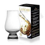 Glencairn Vaso