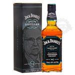 Jack Daniels Master Distiller N°4