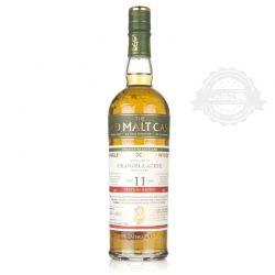 Craigellachie 11 años 2006 (cask 15034) - Old Malt Cask (Hunter Laing)