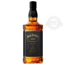 Jack Daniels 150 años Aniversario