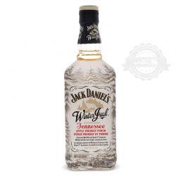 Jack Daniel's Winter Jack