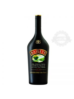 Baileys Licor Irish Cream